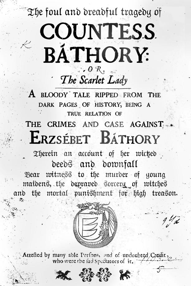 BathoryPamphlet